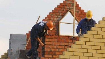 Малоэтажное строительство домов в Артёме от строительной компании ООО.РЕМОНТ АРТЁМ