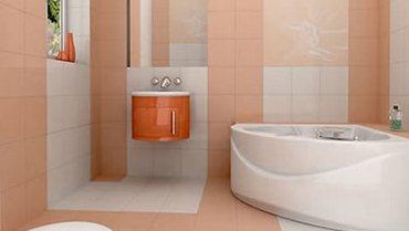 Ремонт ванных комнат и санузлов в Артёме от строительной компании ООО.РЕМОНТ АРТЁМ