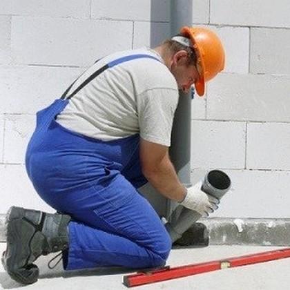 Профессиональные сантехнические работы в городе Артёме