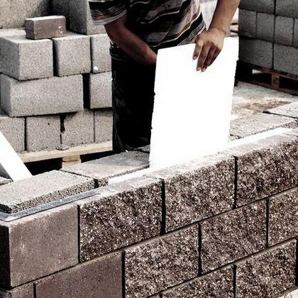 Ремонт и строительство стен в Артёме недорого