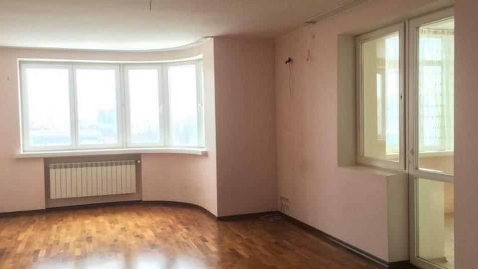 Косметический ремонт квартир от компании ООО.РЕМОНТ АРТЁМ в Артёме