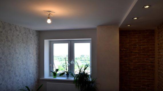 Ремонт квартир в Артёме и строительство домов под ключ