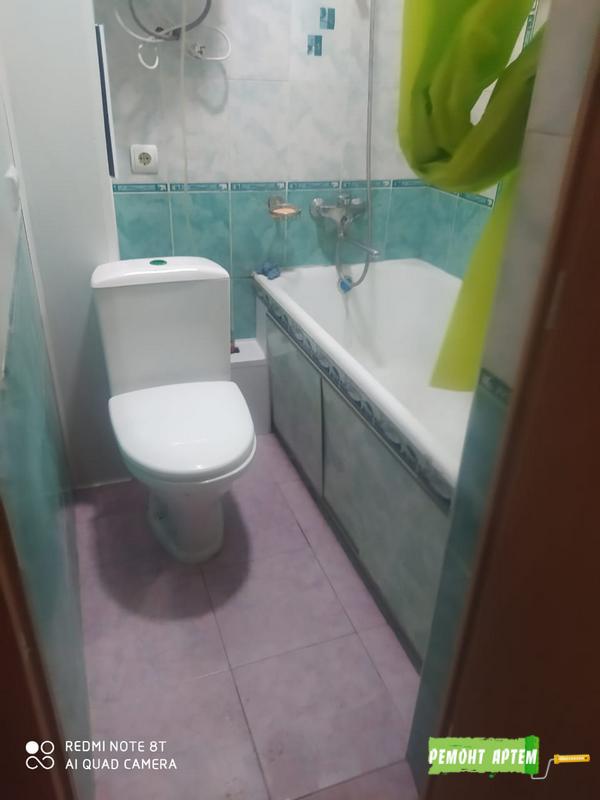 как спрятать трубы в ванной комнате с доступом